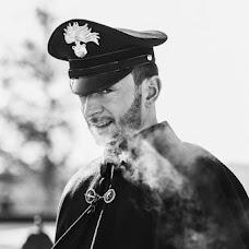 Wedding photographer Nikita Zharkov (Bowtie). Photo of 11.04.2017