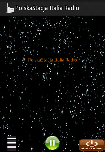 PolskaStacja Italia Radio