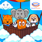 Marbel Memory Games for Kids 1.0.3 Apk