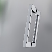 Bar handle Softcube (59)