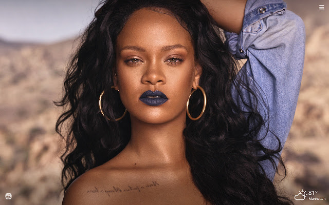 Image result for rihanna hd