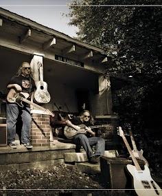 Guitar Aficionado- screenshot thumbnail