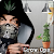 Grow Ops Weed Firm Game file APK for Gaming PC/PS3/PS4 Smart TV