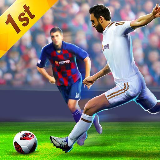 Baixar Soccer Star 2020 Top Leagues: Jogo de futebol Vivo para Android