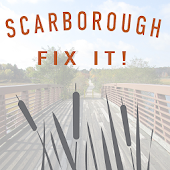 Scarborough Fix It