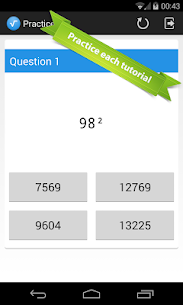 Math Challenge App Download For Android 3