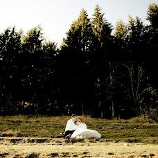 Wedding photographer Corneliu Beststudio (beststudio). Photo of 13.01.2019