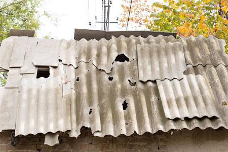 iPOST - Asbest, stof tot nadenken