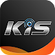 Kubota Intelligence Solutions Download on Windows