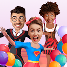 Birthday Dance Video Maker - Create Dancing Videos