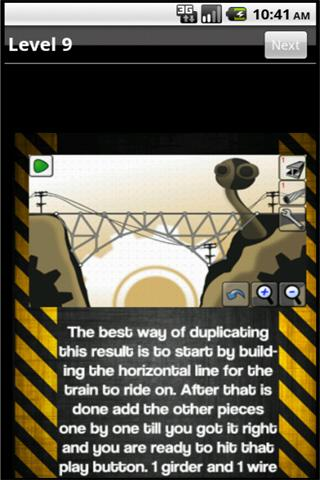 X construction apk download | apkpure. Co.