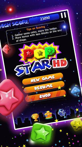 Popstar Free HD
