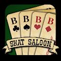 Skat Saloon icon