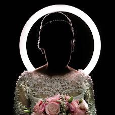 Wedding photographer Dim Alves (dimalves). Photo of 16.05.2018