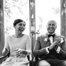 Photographe de mariage Garderes Sylvain (garderesdohmen). Photo du 26.04.2018