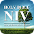 Audio Bible NIV Free file APK for Gaming PC/PS3/PS4 Smart TV