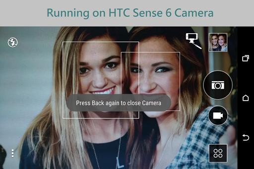 玩免費攝影APP 下載Selfie Stick for HTC (Free) app不用錢 硬是要APP