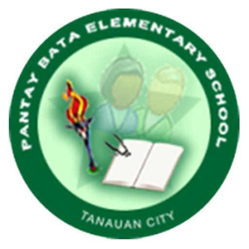 Pantay Bata ES 教育 LOGO-玩APPs