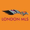 London MLS