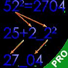 数学技巧 PRO icon