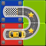 UnblockTaxi - Slide Tile Car Puzzle Apk Download Free for PC, smart TV