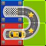 UnblockTaxi - Slide Tile Car Puzzle file APK Free for PC, smart TV Download