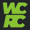 WCRC icon