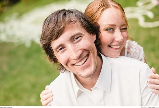 Wedding photographer Konstantin Eremeev (Konstantin). Photo of 03.03.2013
