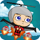 Turbo Copters (game)