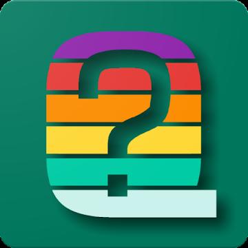 Quizoid 2019 General Knowledge offline Trivia Quiz