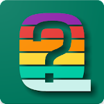 Quizoid 2019 General Knowledge offline Trivia Quiz 5.1