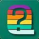 Quizoid 2019 General Knowledge offline Trivia Quiz apk