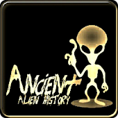 Ancient Alien History