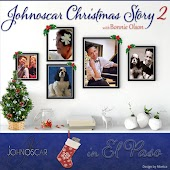 Johnoscar Christmas Story 2
