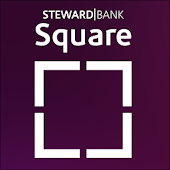 Steward Bank Mobile Banking