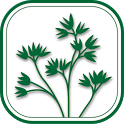 North and South Dakota Plants icon