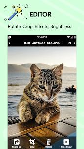 Gallery apk download 4