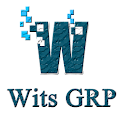 Wits GRP icon