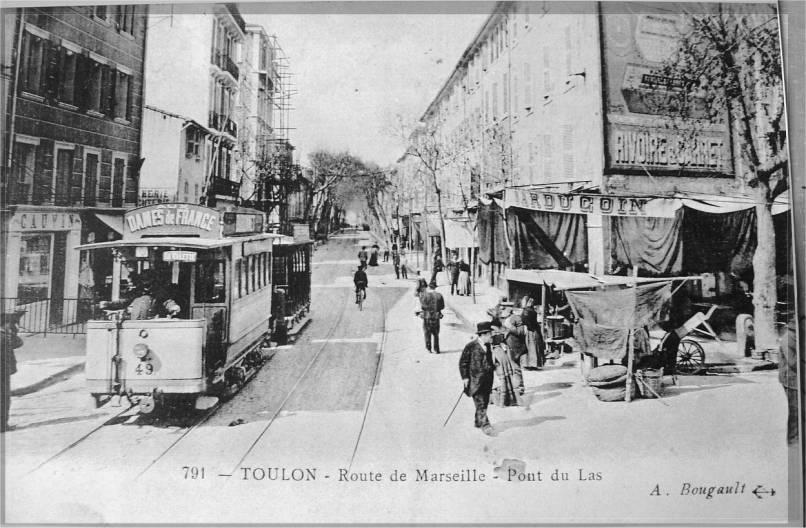 tram_pont_du_las_gd.jpg