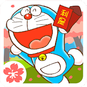 Doraemon Repair Shop Seasons [Mega Mod] APK Free Download