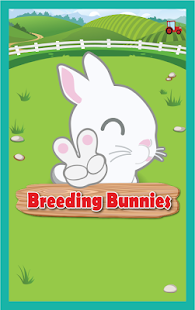 Breeding Bunnies 2 screenshot