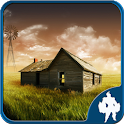 Cabin Jigsaw Puzzles icon