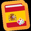 Spanish Phrasebook Learn Free