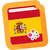Spanish Phrasebook Learn Free