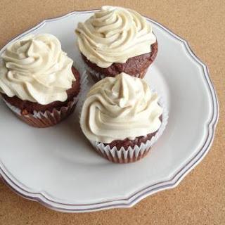 Chocolate Coffee Cupcakes Recipes
