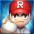 BASEBALL NINE APK
