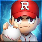 BASEBALL 9 1.2.3 (Mod)