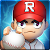 BASEBALL 9 file APK Free for PC, smart TV Download