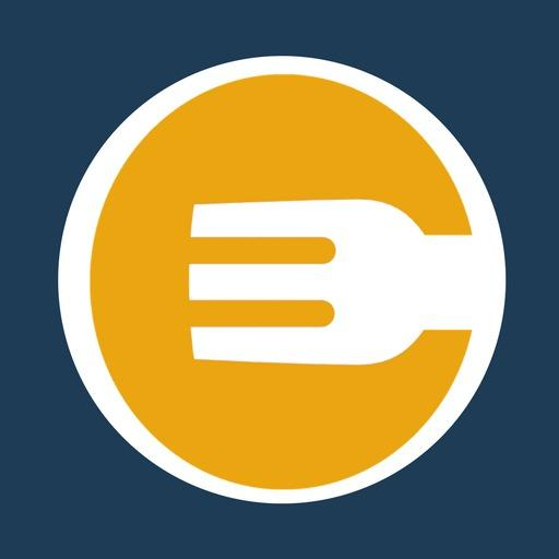 EatitSoon Food Delivery App APK