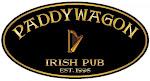 PaddyWagon Irish Pub Lockwood Ridge